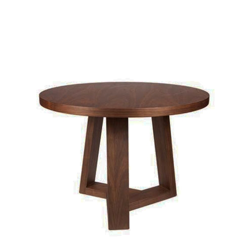 Tripod Dining Table