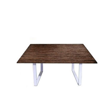 Hamptons Table