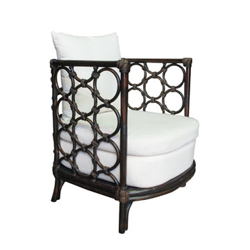 Ramada Chair