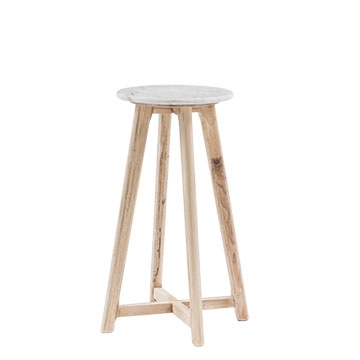 Harpers Bar Stool