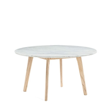 Harpers Coffee Table