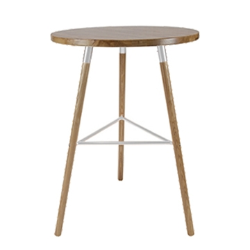 Nordic Bar Table